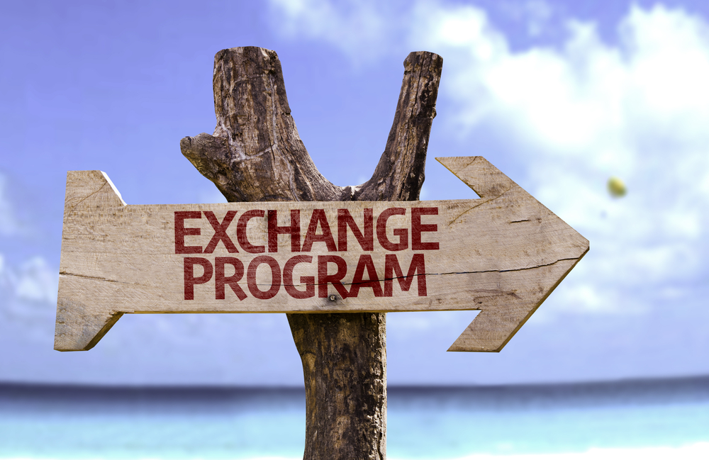 Cultural Exchange and Tailor made trips